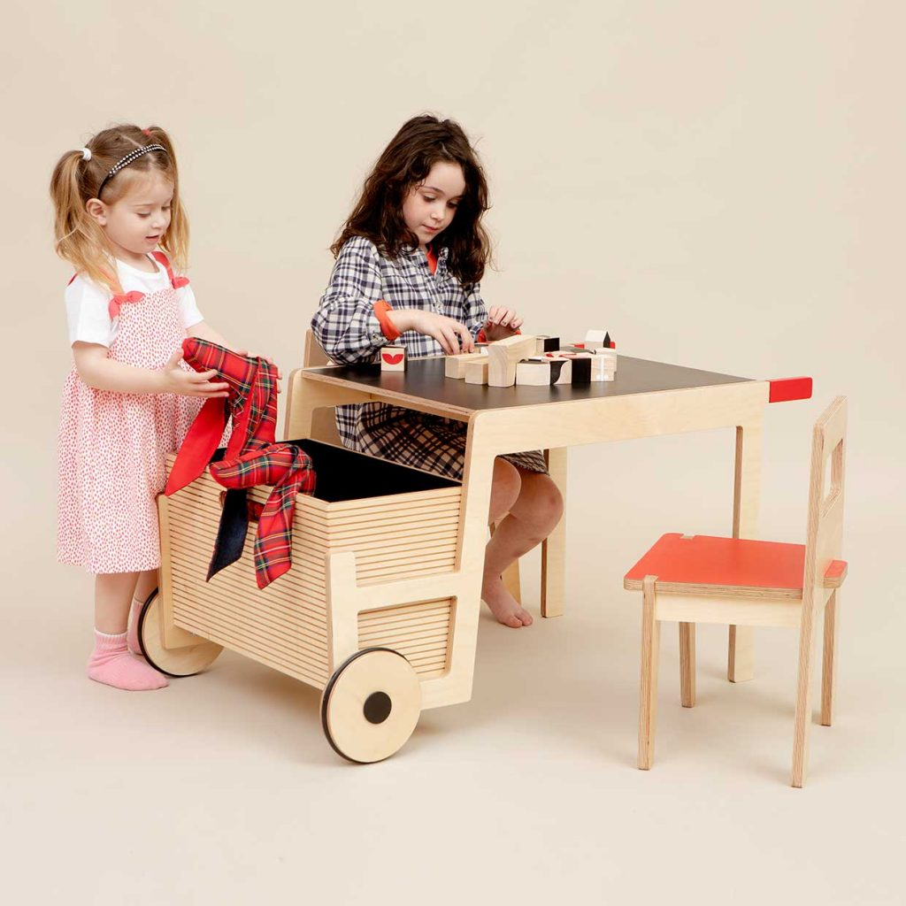 playful-childrens-play-table-wheelbarrow-table-by-Sarit-Shani-Hay-(1)