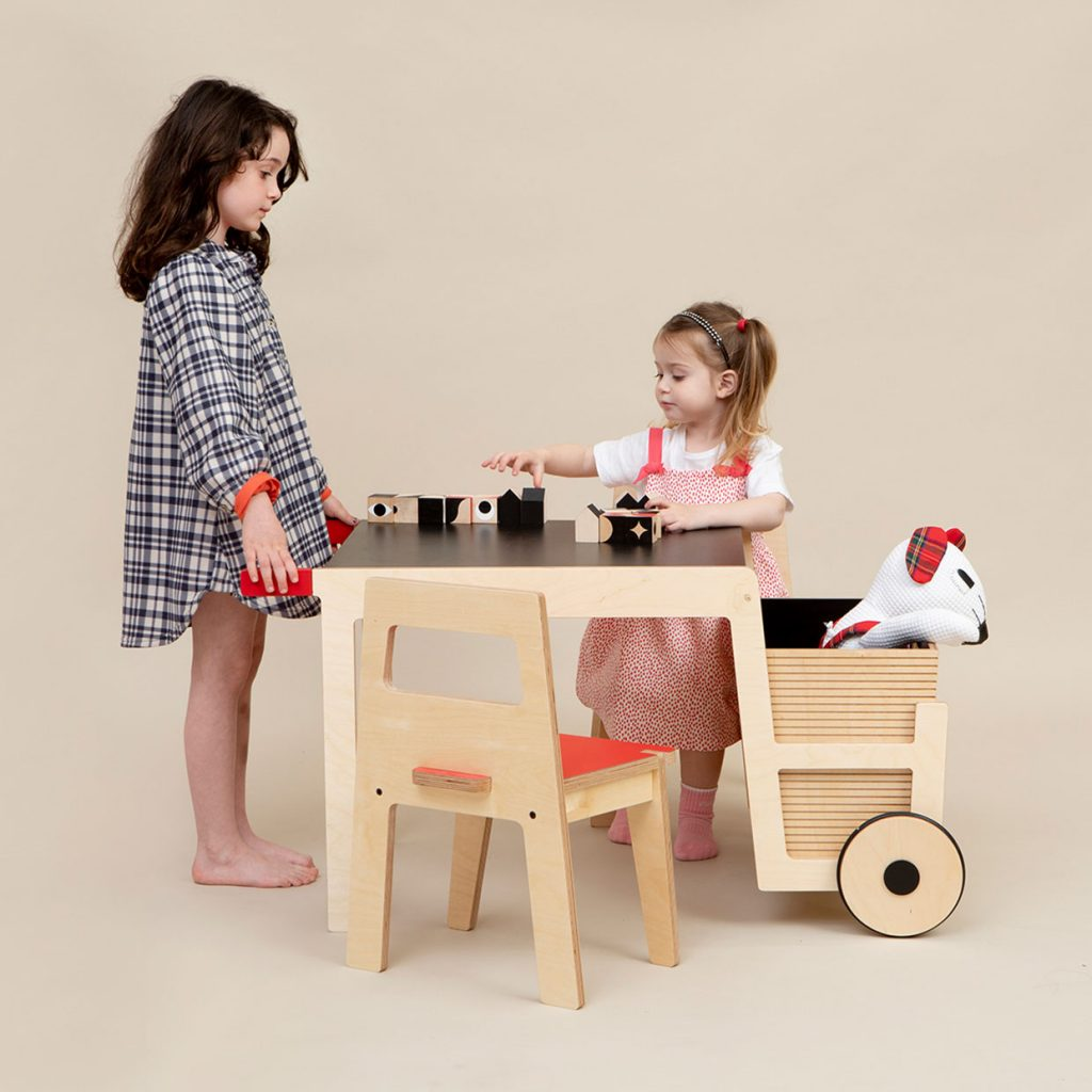playful-childrens-play-table-wheelbarrow-table-by-Sarit-Shani-Hay-(2)