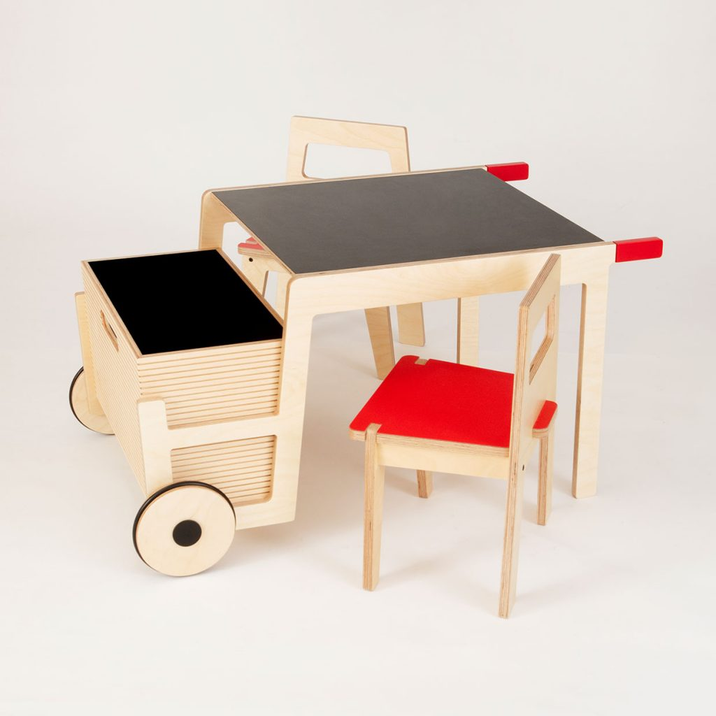 playful-childrens-play-table-wheelbarrow-table-by-Sarit-Shani-Hay_4