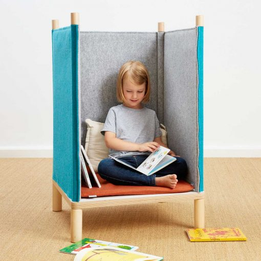 Modular-Acoustic-Furniture-for-Kids -Sila-by-timkid_1