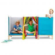 Modular-Acoustic-Furniture-for-Kids -Sila-by-timkid_2