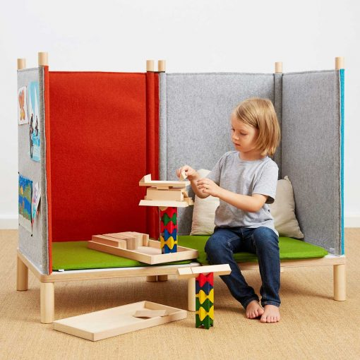 Modular-Acoustic-Furniture-for-Kids -Sila-by-timkid_3