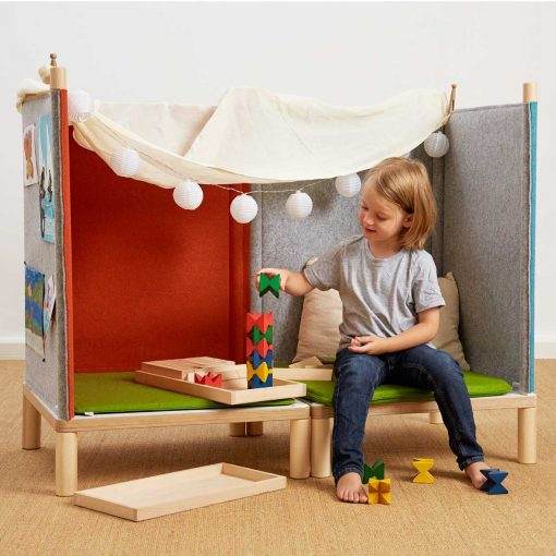 Modular-Acoustic-Furniture-for-Kids -Sila-by-timkid_4