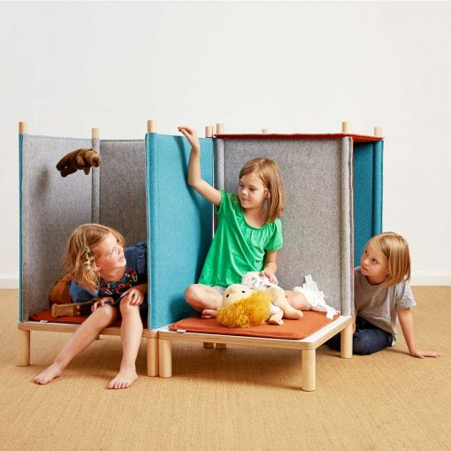 Modular-Acoustic-Furniture-for-Kids -Sila-by-timkid_5