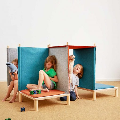 Modular-Acoustic-Furniture-for-Kids -Sila-by-timkid_6