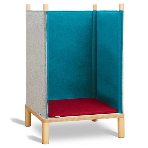 Modular-Acoustic-Furniture-for-Kids -Sila-by-timkid_7