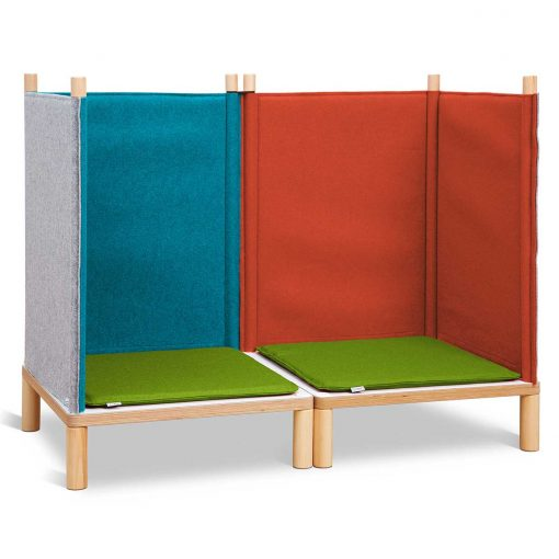 Modular-Acoustic-Furniture-for-Kids -Sila-by-timkid_9