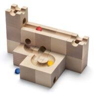 cuboro-wooden-marble-run-cuboro-standard-16