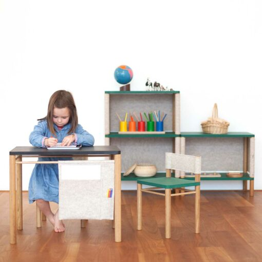 growing-designer-childrens-furniture-coclico-1