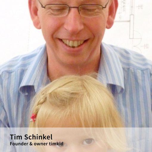 owner-timkid-kids-furniture-Tim-Schinkel