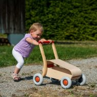 Baby-Walker-or-kids-Schorsch-by-Sibis-Sirch_1