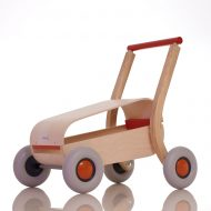 Baby-Walker-or-kids-Schorsch-by-Sibis-Sirch_2
