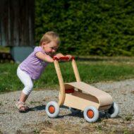 baby-walker-schorsch-by-sibis-sirch-1