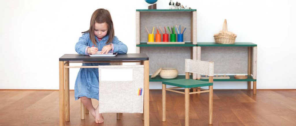 modern-kids-furniture-kids-furniture-design-coclico_1-start