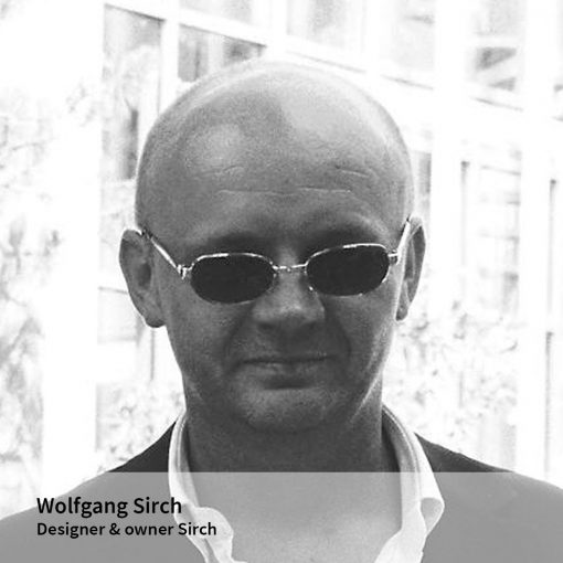toy-designer-Wolfgang-Sirch