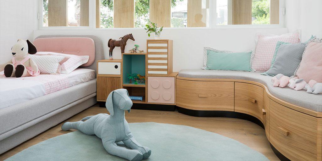 Kids-room-by-Sarit-Shani-Hay-credit-Roni-Cnaani_12