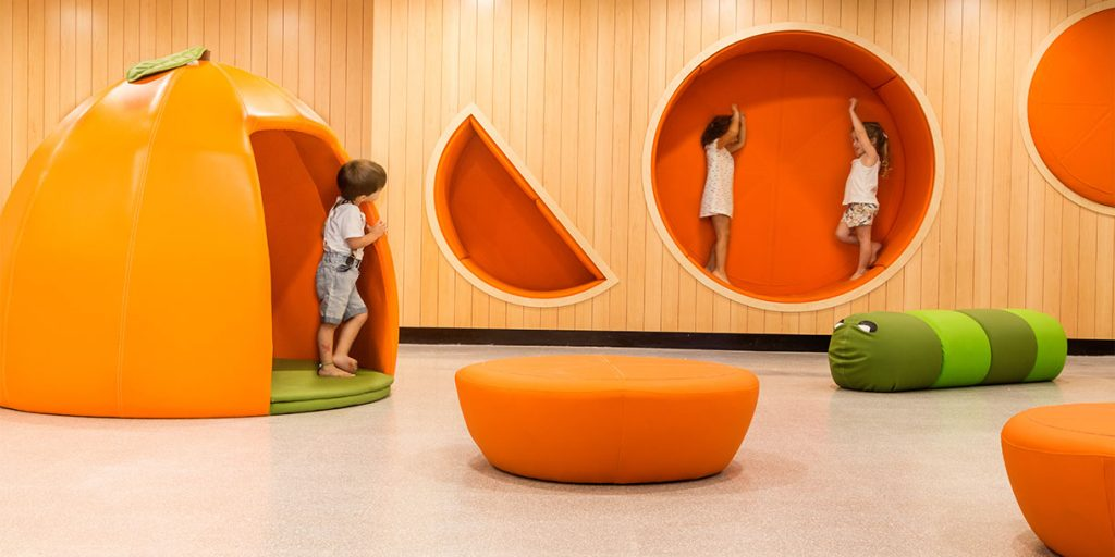 Kindergarten-design-campus-Tel-Aviv-by-Sarit-Shani-Hay-credit-Roni-Cnaani_8
