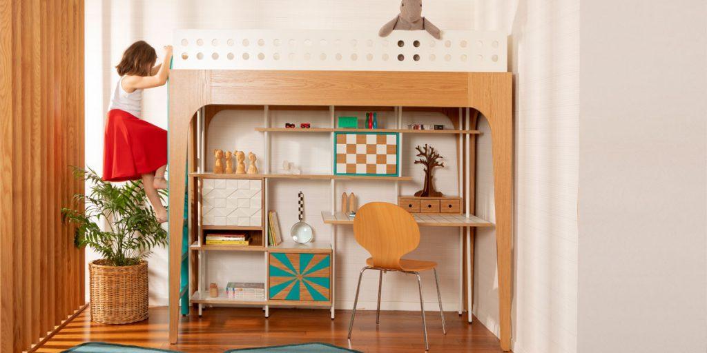 designer-childrens-furniture-Bunkbed-by-Sarit-Shani-Hay-credit_Roni-Cnaani_6
