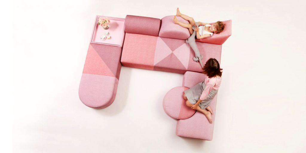 designer-childrens-furniture-by-Sarit-Shani-Hay-credit_Roni-Cnanni_5