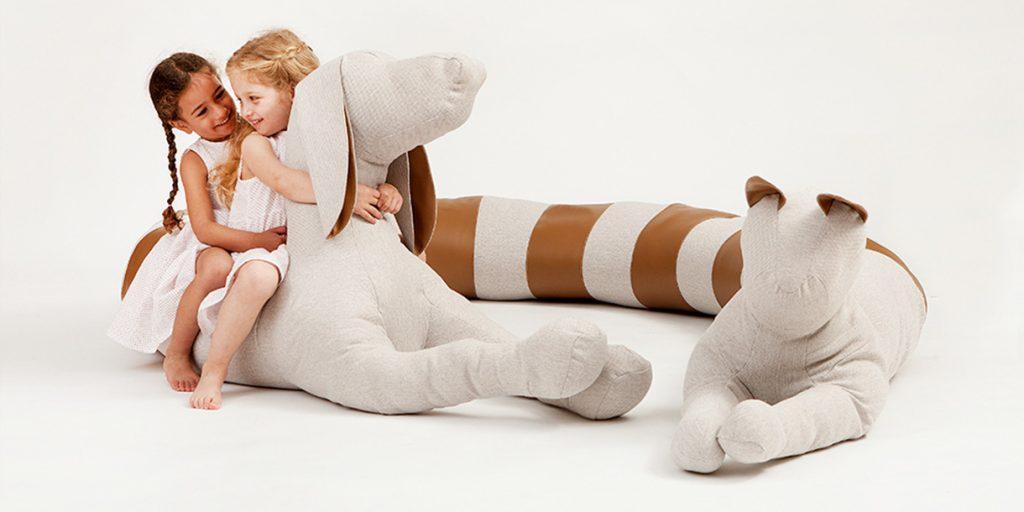 play-furniture-catdog-beanbag-by-Sarit-Shani-Hay-credit-Roni-Cnaani_4
