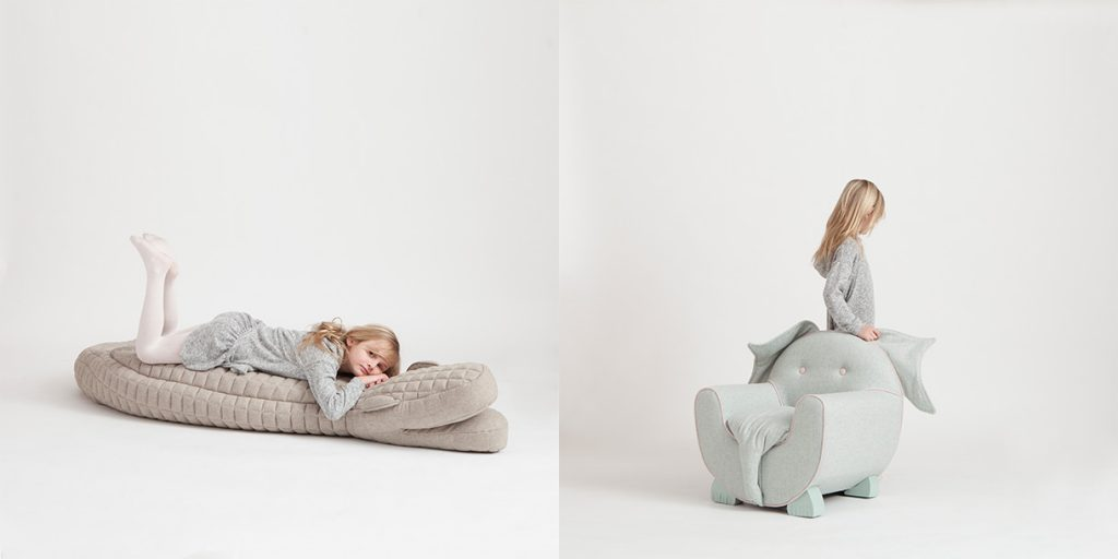 play-furniture-crocodile-designer-childrens-furniture-Elephant-chair-by-Sarit-Shani-Hay-credit_Roni-Cnaani_1-7