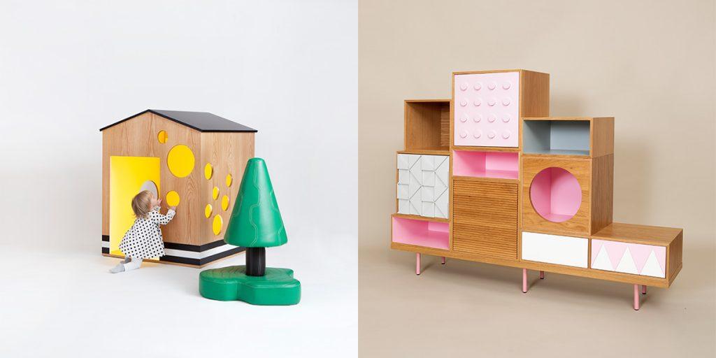 play-furniture-play-house-kids-cupbard-by-Sarit-Shani-Hay-credit_Roni-Cnaani_1-5