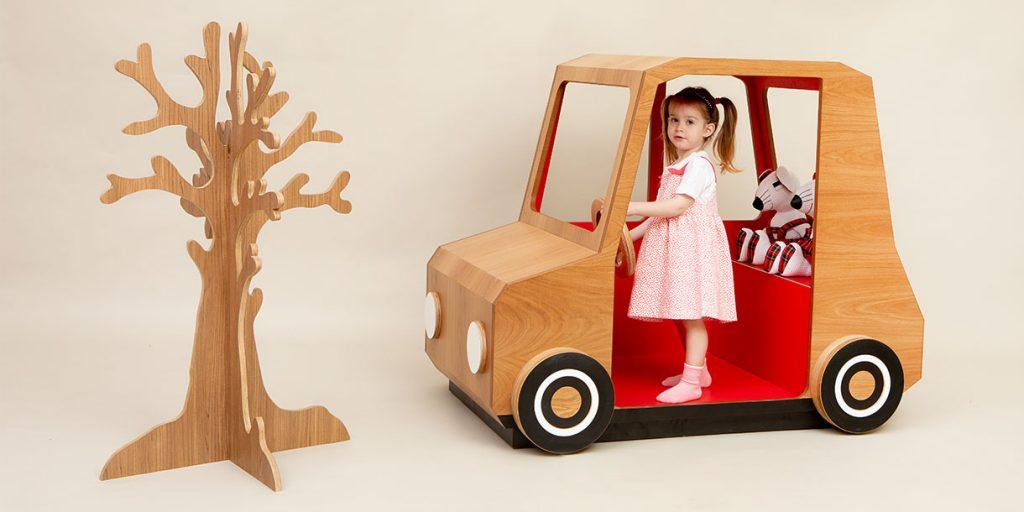 play-furniture-wooden-car-by-Sarit-Shani-Hay-credit-Roni-Cnanni_3