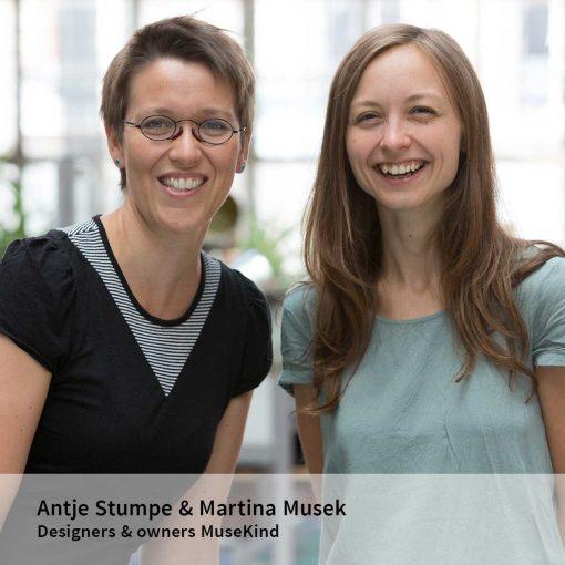 Toy-Designer-Antje-Stumpe-Martina-Musek