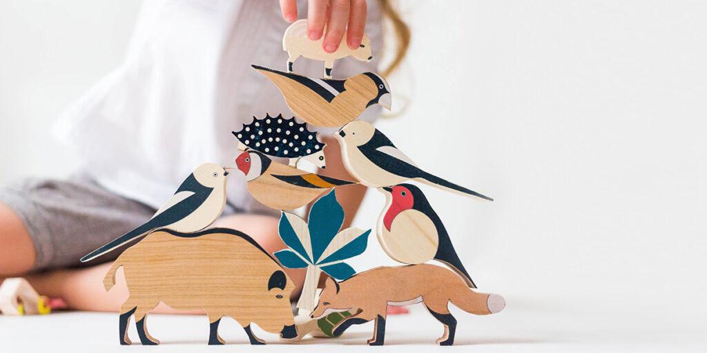 creative-eco-wooden-toys-by-eperfa-1