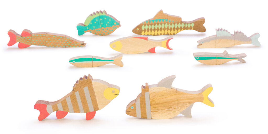 creative-eco-wooden-toys-by-eperfa-6