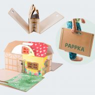 creative-toy-made-of-cardboard-Pappka-by-MuseKind_2