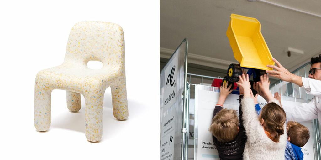 designer-children-furniture-chair-for-children-charlie_by-ecobirdy-credit-arne-jennard-3