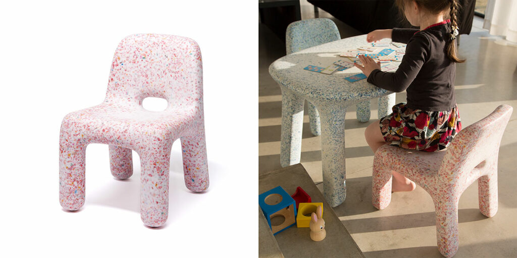 designer-childrens-furniture-chair-for-children-charlie-by-ecobirdy-11