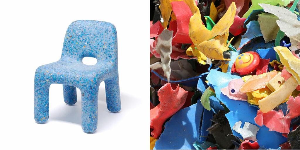 designer-childrens-furniture-chair-for-children-charlie-by-ecobirdy-credit-arne-jennard-2