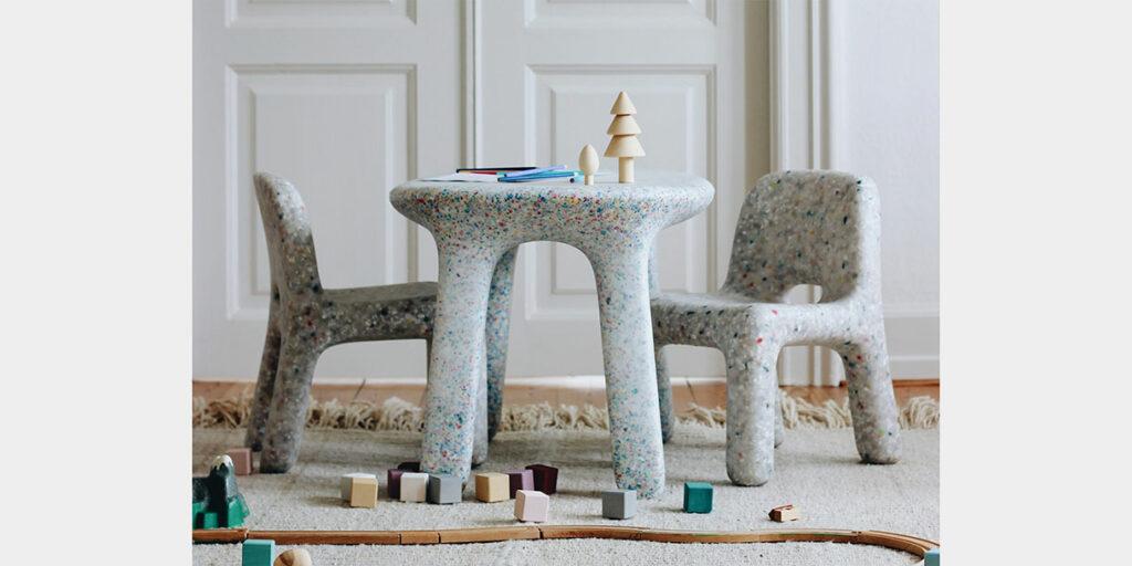 designer-childrens-furniture-charliechair-luisatable-by-ecobirdy-credit-laura-short-1
