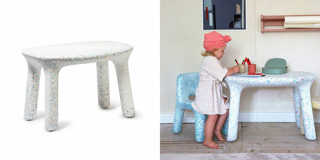 designer-childrens-furniture-kids-play-table-luisa-table-by-ecobirdy-4