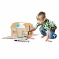 organic-cardboard-toys-pappka-by-musekind-1