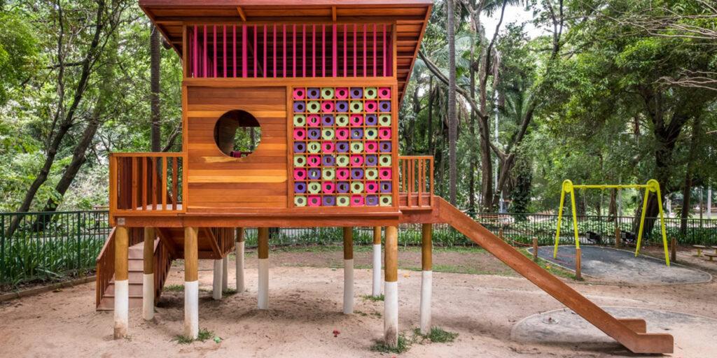 playground-design-by-erelab-1
