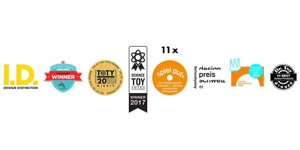 award-winning-toy-design-moluk-13