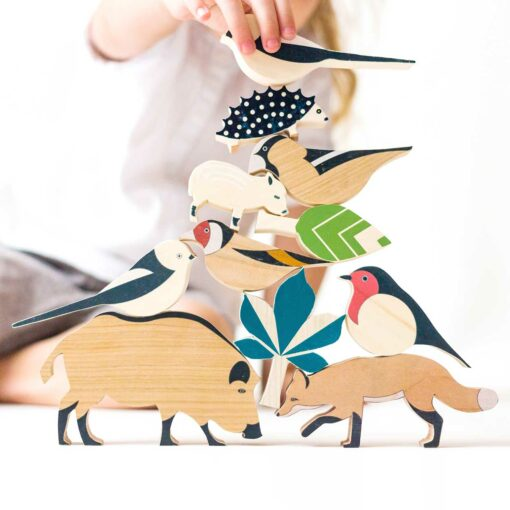 creative-eco-wooden-toy-hillside-forest-set-eperfa-1