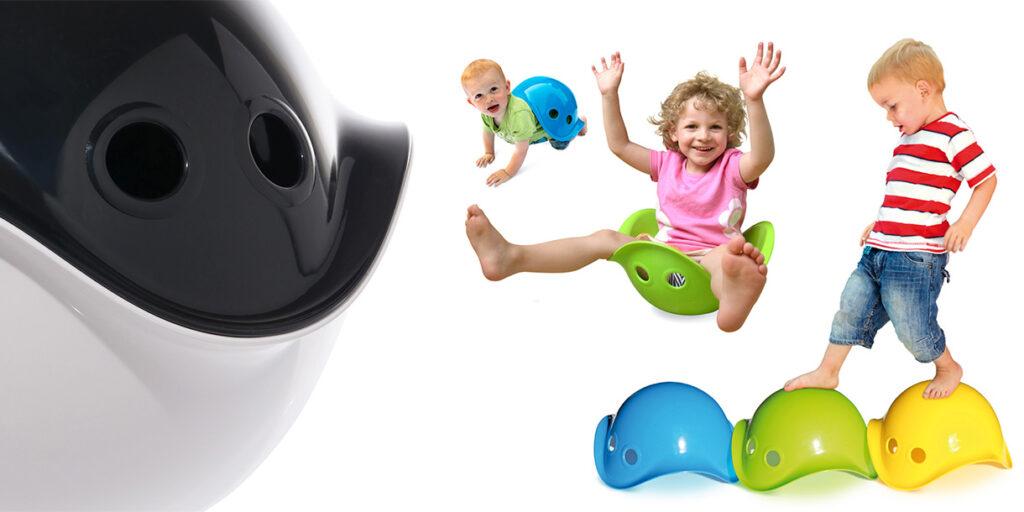 creative-toys-bilibo-by-moluk-8