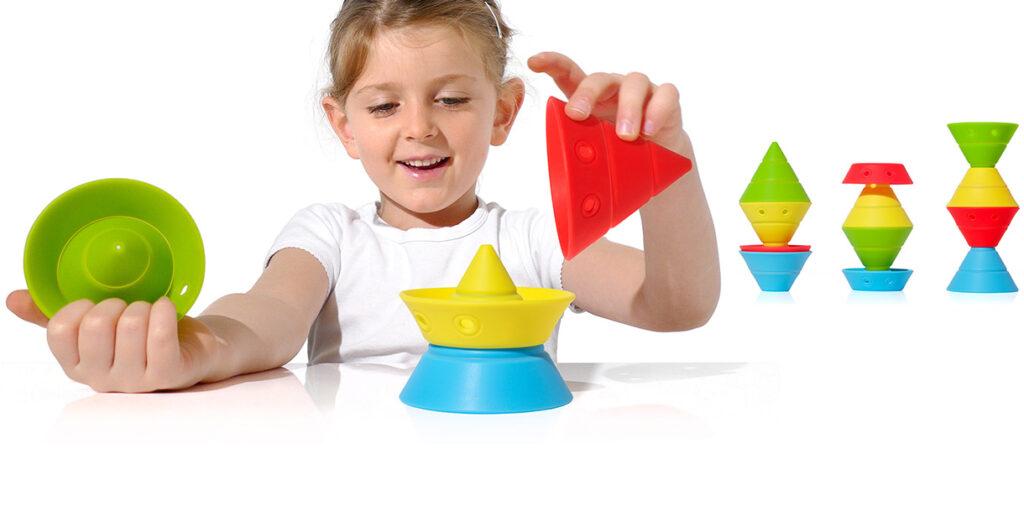 creative-toys-hix-by-moluk-5