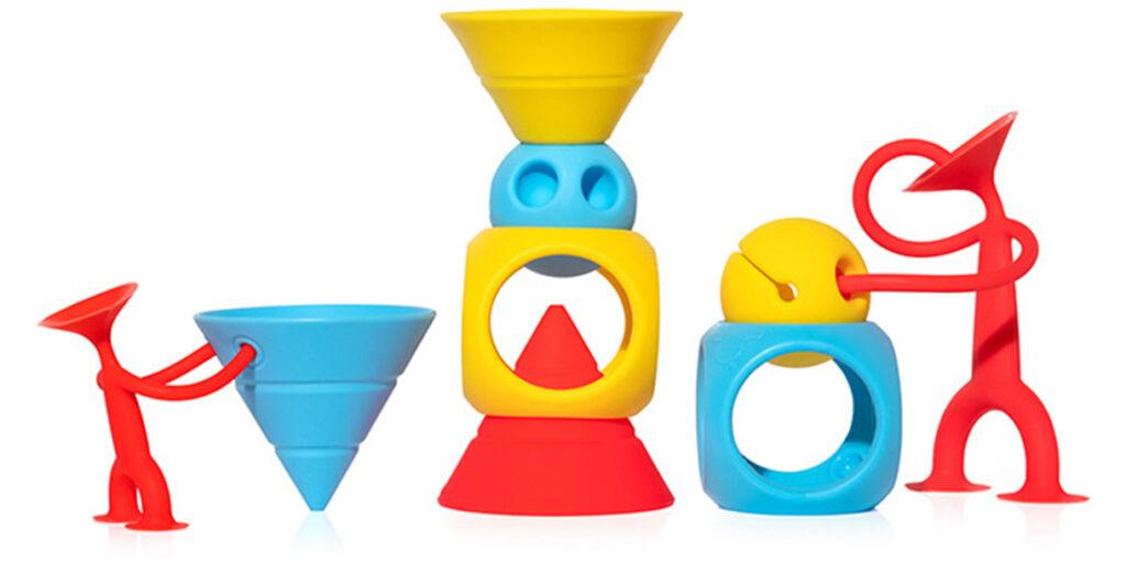 creative-toys-moluk-1