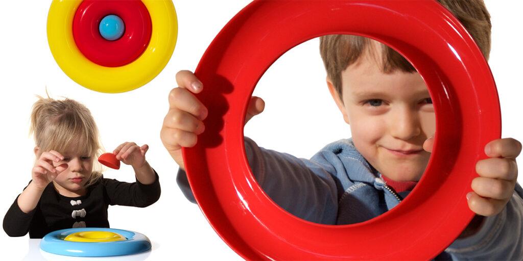 creative-toys-nello-by-moluk-3