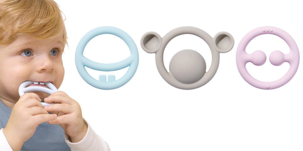 creative-toys-niginaginogi-by-moluk-10
