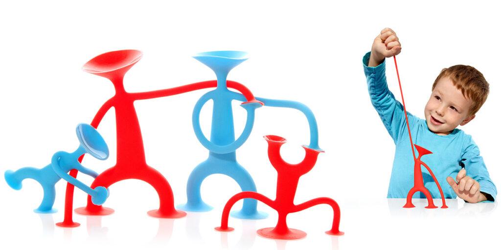 creative-toys-oogi-by-moluk-7