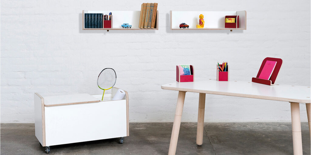 designer-childrens-furniture-by-pure-position-2