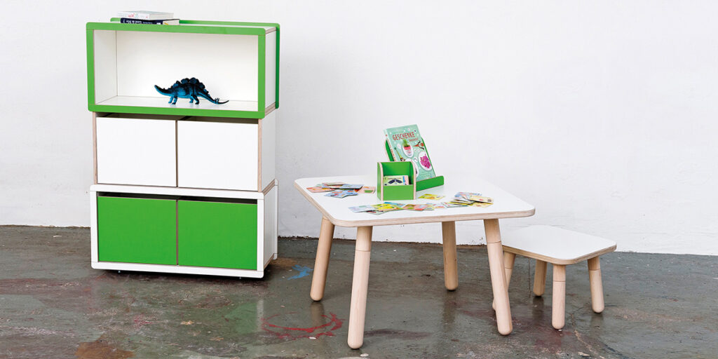 designer-childrens-furniture-by-pure-position-3
