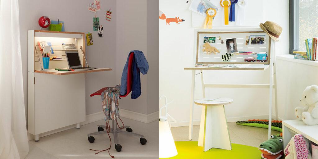 designer-childrens-furniture-growing-desk-mueller-moebelwerkstaetten-3