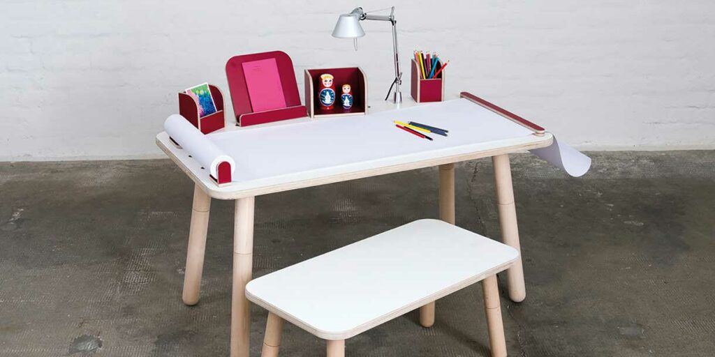 designer-childrens-furniture-growing-table-by-pure-position-11